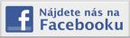 sme aj na facebooku!