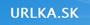 URLka.sk
